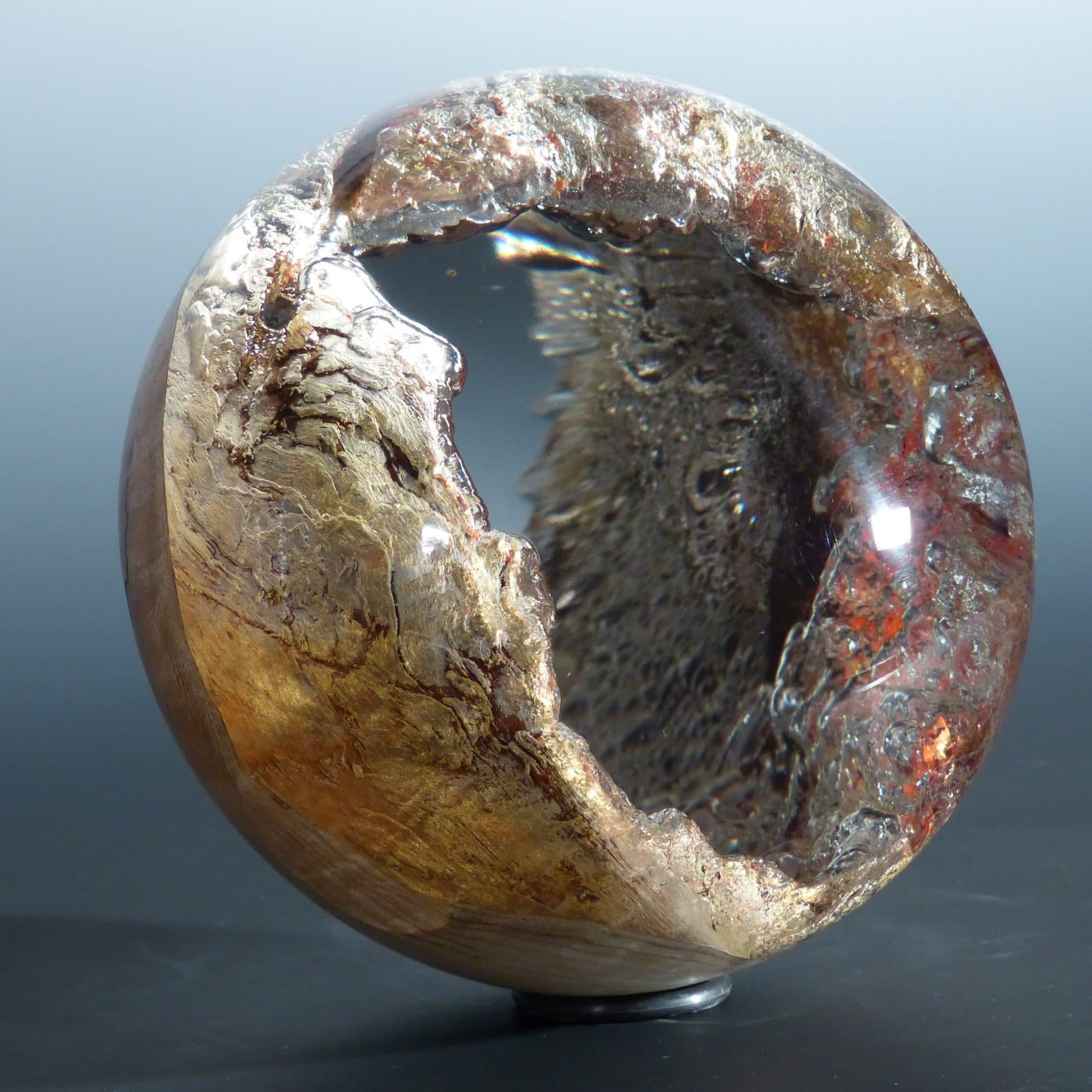 Sphère 1075