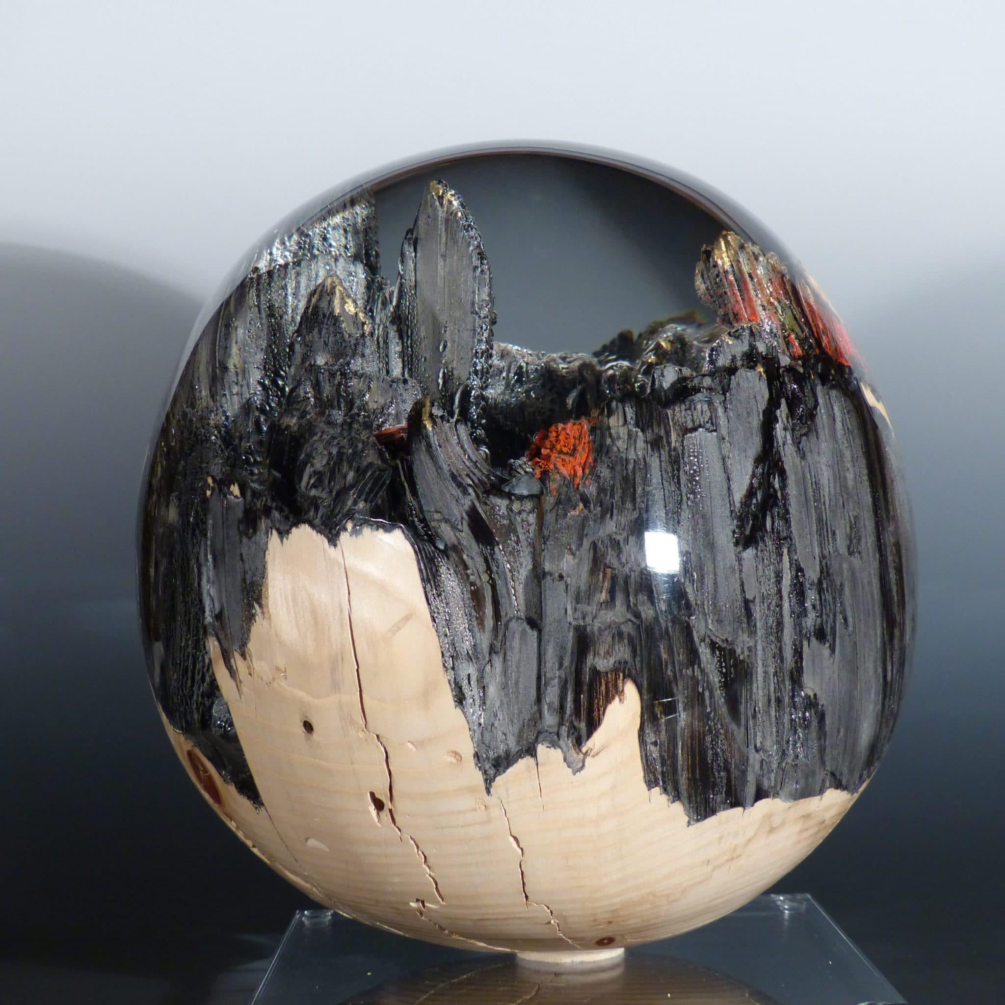 Sphère 1085