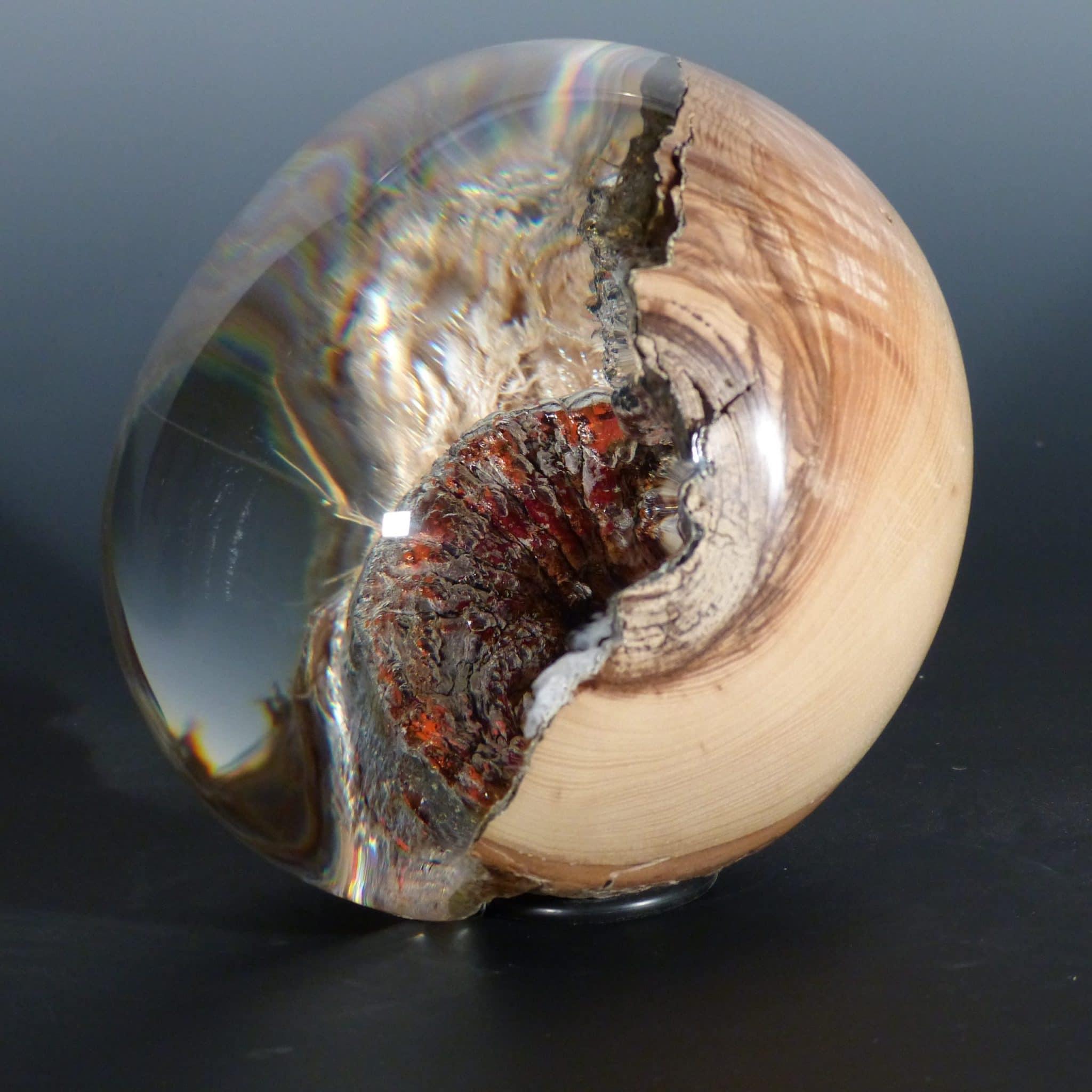 Sphère 1108