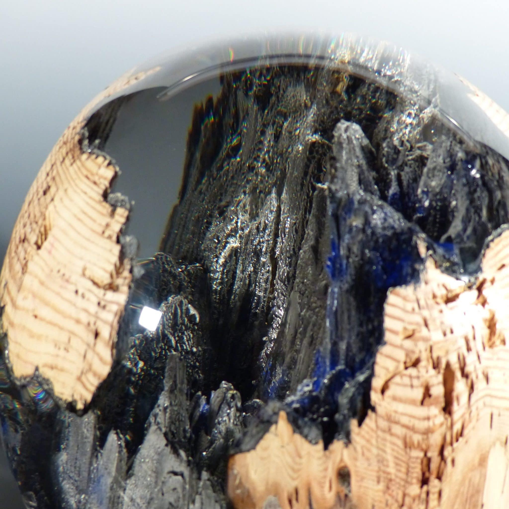 Sphère 1118