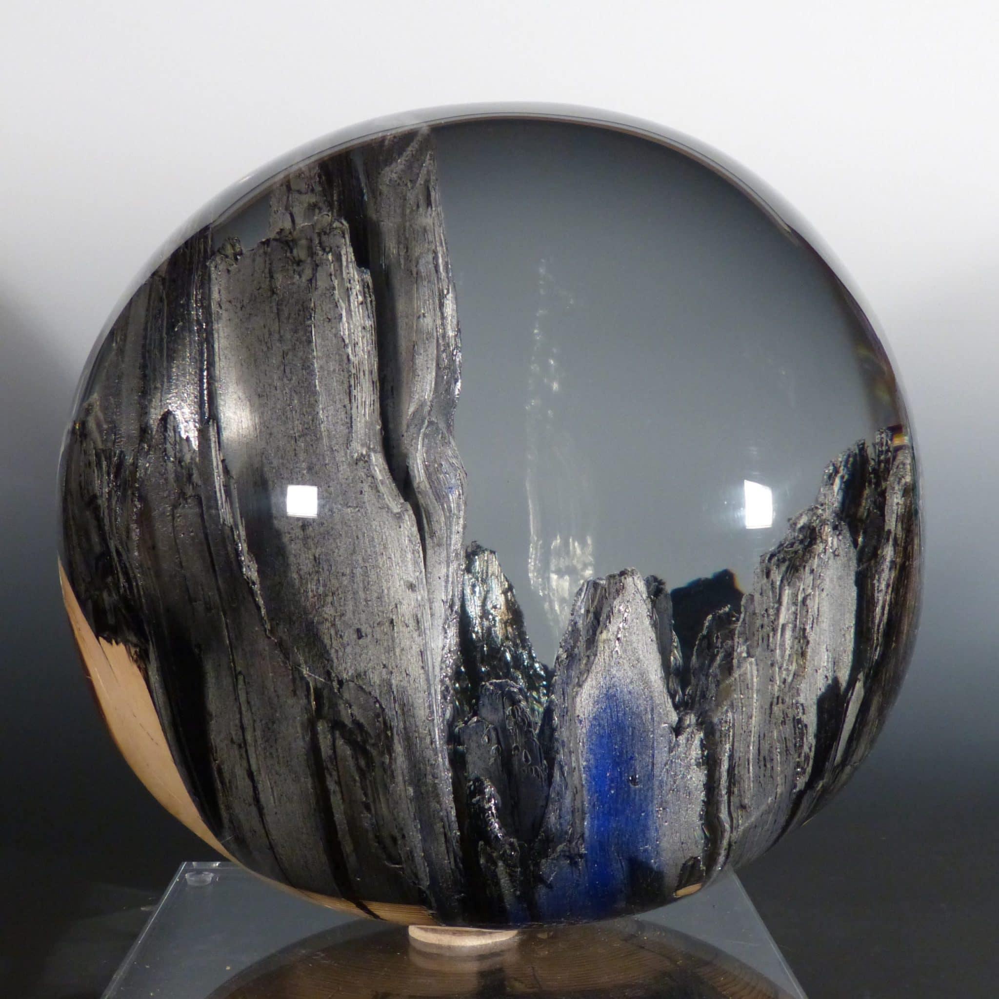 Sphère 1134