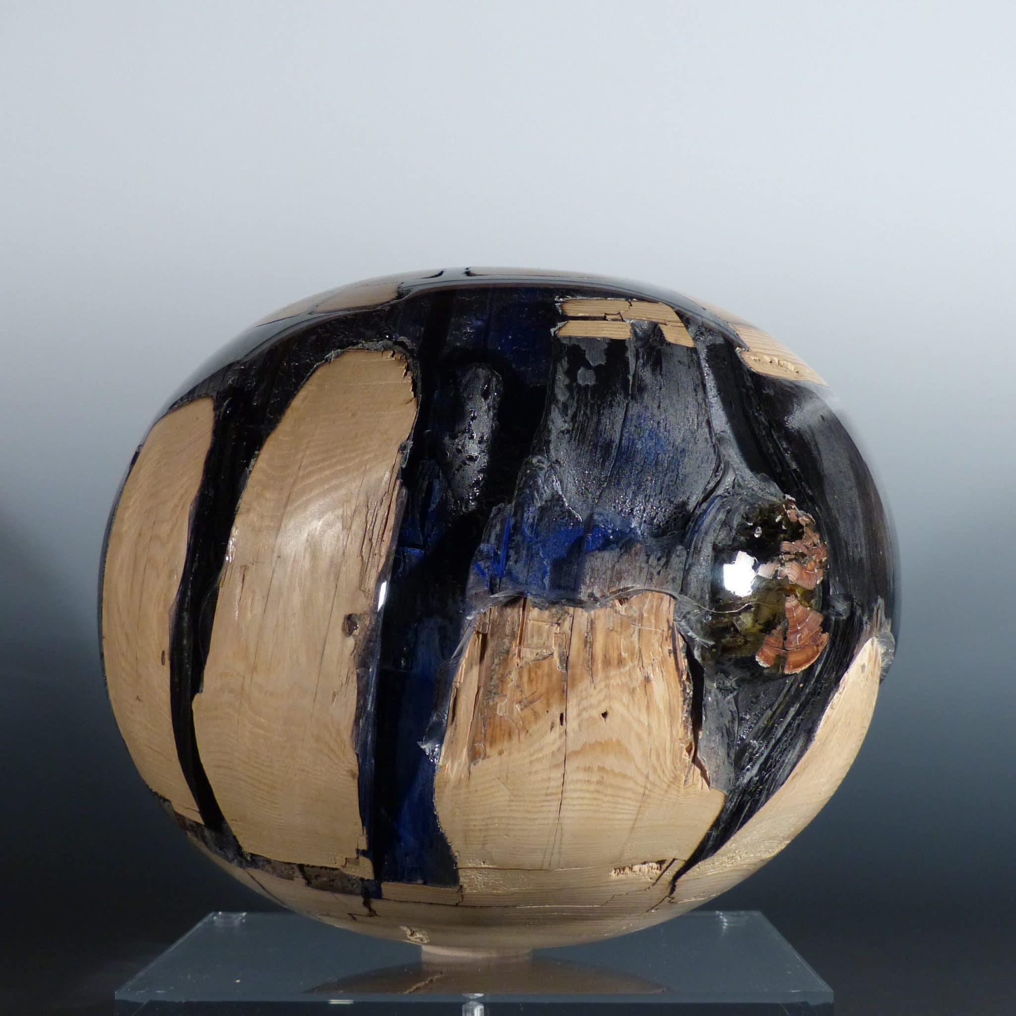 Sphère 1135