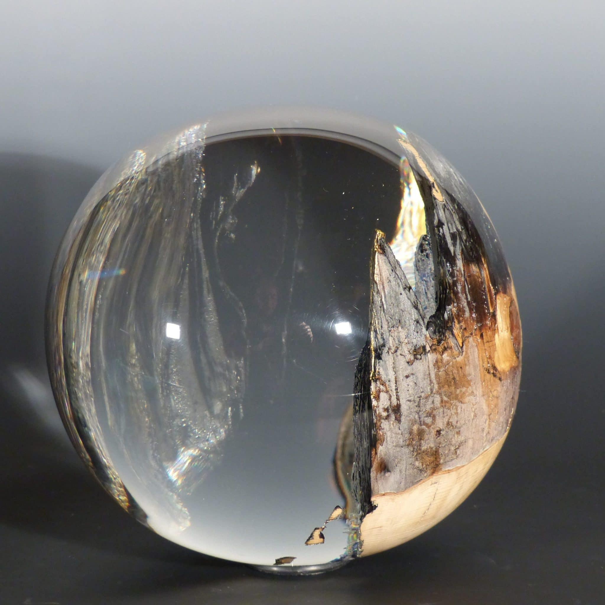 Sphère 1152