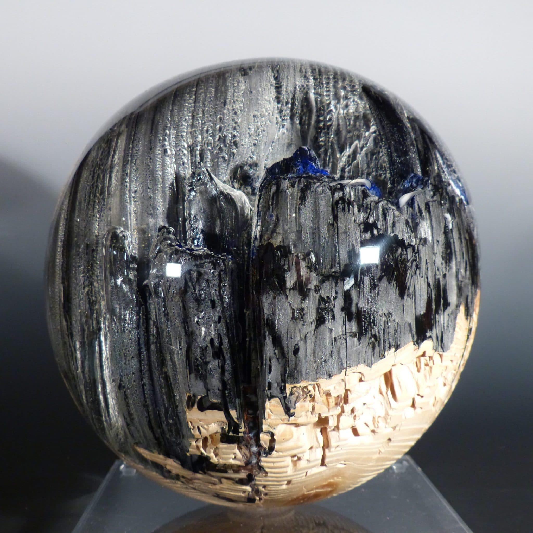 Sphère 1157