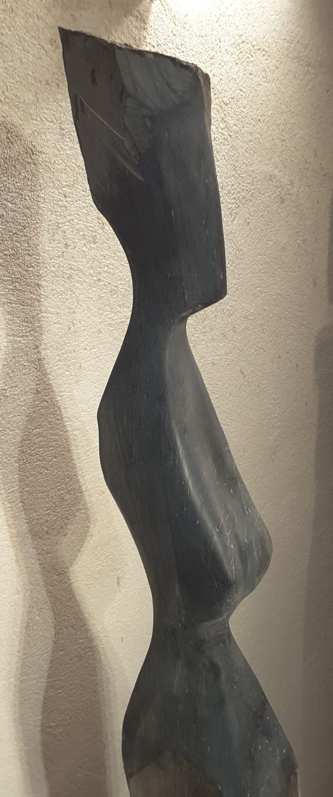 AZURA (2)