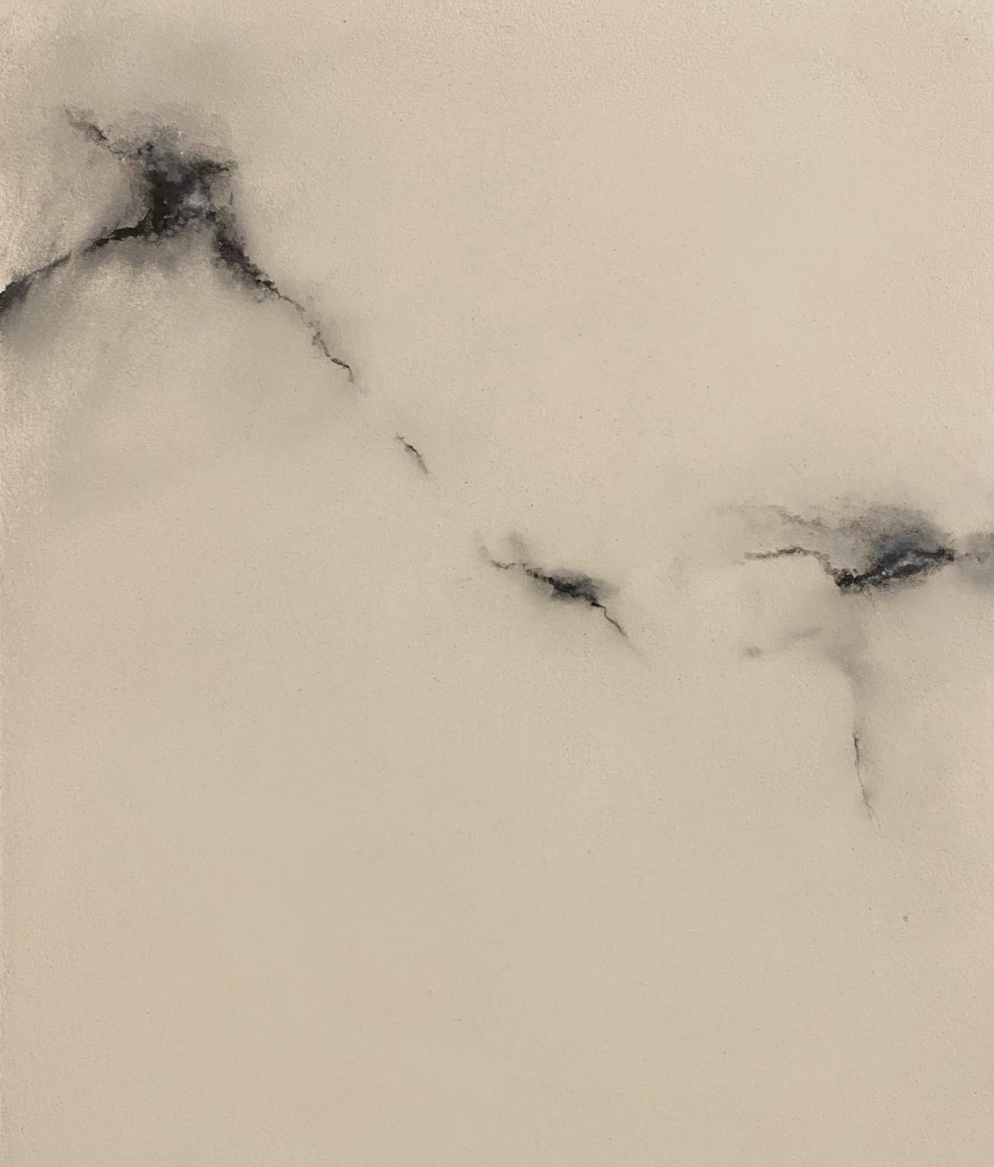 oeuvre d'Aurélien Grudzien